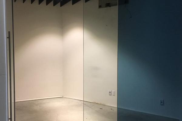 Foto de edificio en renta en  , polanco iv sección, miguel hidalgo, distrito federal, 6168546 No. 09