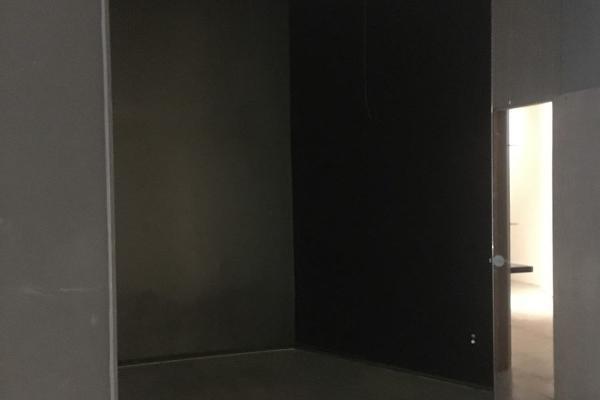 Foto de edificio en renta en  , polanco iv sección, miguel hidalgo, distrito federal, 6168546 No. 11