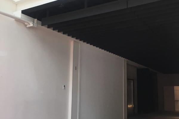 Foto de edificio en renta en  , polanco iv secci?n, miguel hidalgo, distrito federal, 6168546 No. 13