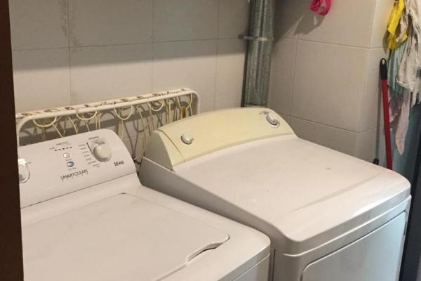 Foto de departamento en venta en  , polanco iv sección, miguel hidalgo, distrito federal, 6168777 No. 27