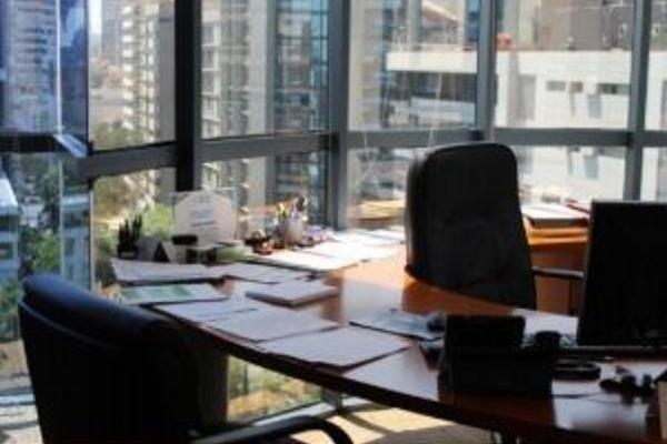 Foto de oficina en renta en  , polanco v sección, miguel hidalgo, df / cdmx, 8004105 No. 01