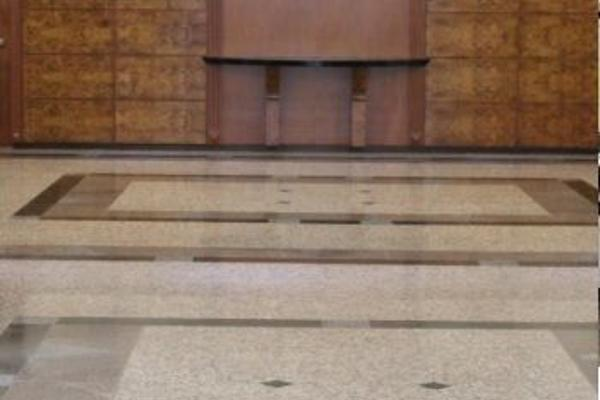 Foto de oficina en renta en  , polanco v sección, miguel hidalgo, df / cdmx, 8004105 No. 04