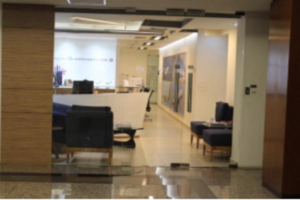 Foto de oficina en renta en  , polanco v sección, miguel hidalgo, df / cdmx, 8004105 No. 06