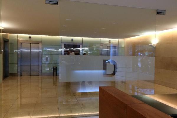 Foto de oficina en renta en  , polanco iv sección, miguel hidalgo, df / cdmx, 8102376 No. 03