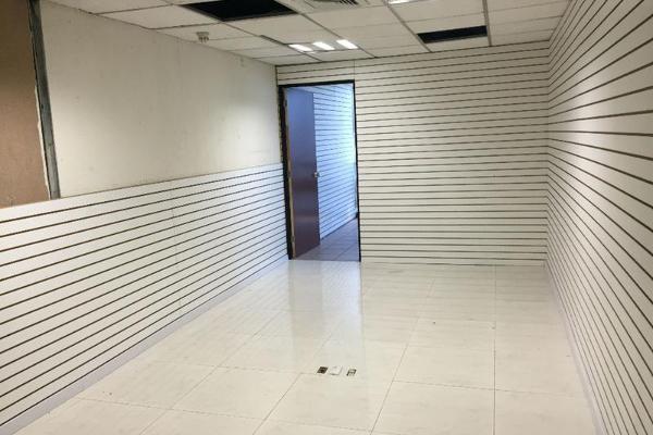 Foto de oficina en renta en  , polanco iv sección, miguel hidalgo, df / cdmx, 8102376 No. 04