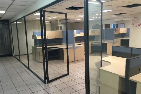 Foto de oficina en renta en  , polanco iv sección, miguel hidalgo, df / cdmx, 8102376 No. 05