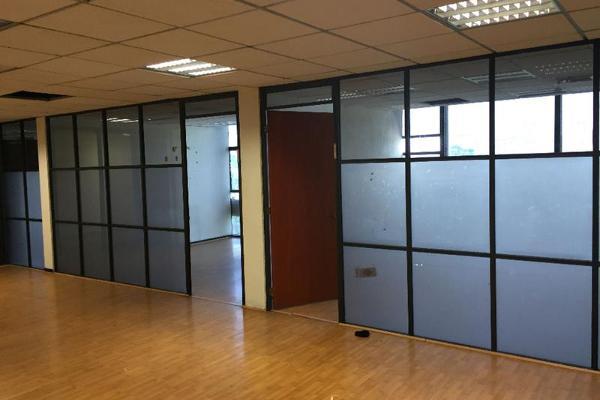Foto de oficina en renta en  , polanco iv sección, miguel hidalgo, df / cdmx, 8102376 No. 08