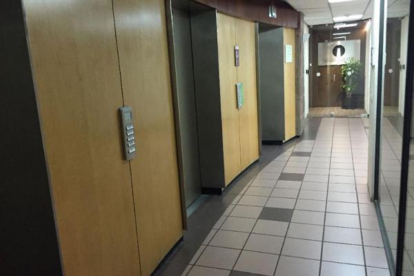 Foto de oficina en renta en  , polanco iv sección, miguel hidalgo, df / cdmx, 8102376 No. 10
