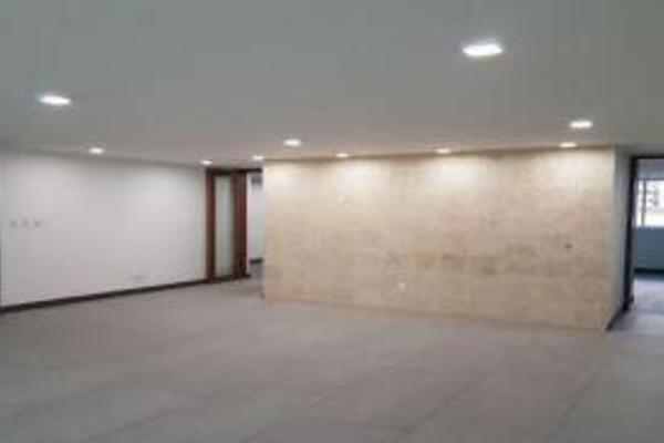 Foto de departamento en venta en  , polanco v sección, miguel hidalgo, df / cdmx, 8317522 No. 03
