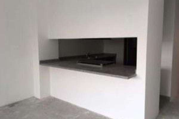 Foto de departamento en venta en polanco , polanco i sección, miguel hidalgo, df / cdmx, 13445846 No. 07