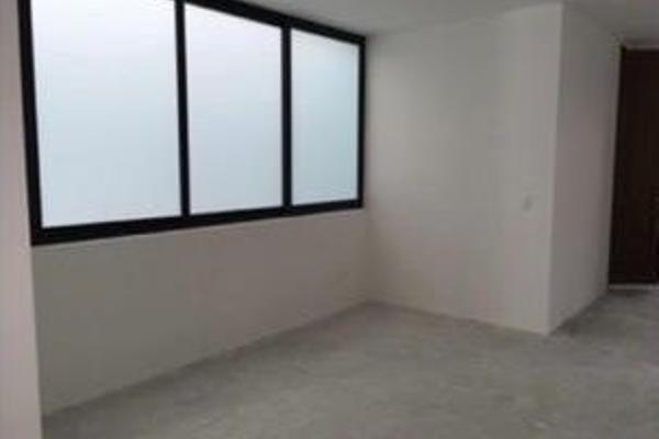 Foto de departamento en venta en polanco , polanco i sección, miguel hidalgo, df / cdmx, 13445846 No. 09