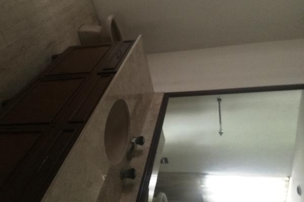 Foto de departamento en venta en polanco , polanco i sección, miguel hidalgo, df / cdmx, 13483191 No. 03