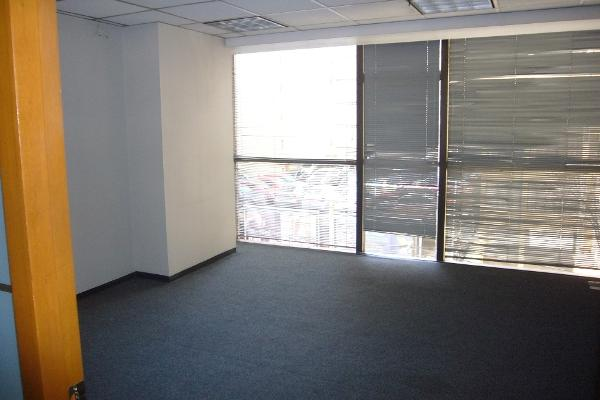 Foto de oficina en renta en  , polanco iv sección, miguel hidalgo, distrito federal, 5666485 No. 02