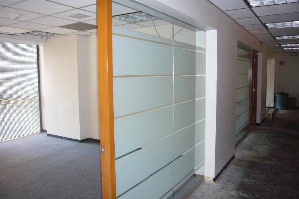 Foto de oficina en renta en  , polanco iv secci?n, miguel hidalgo, distrito federal, 5666485 No. 03