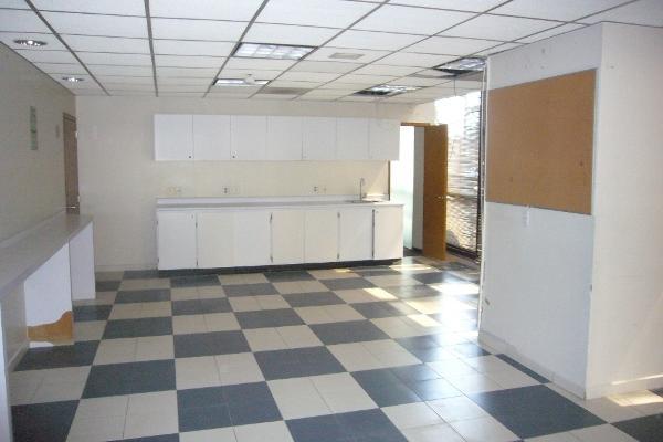 Foto de oficina en renta en  , polanco iv sección, miguel hidalgo, distrito federal, 5666485 No. 04