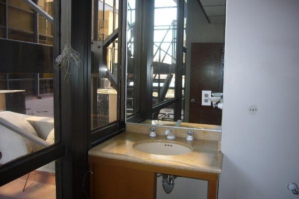Foto de oficina en renta en  , polanco iv secci?n, miguel hidalgo, distrito federal, 5666485 No. 07