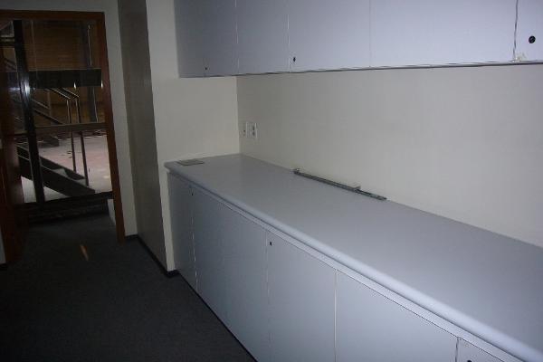 Foto de oficina en renta en  , polanco iv sección, miguel hidalgo, distrito federal, 5666485 No. 08