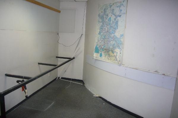 Foto de oficina en renta en  , polanco iv secci?n, miguel hidalgo, distrito federal, 5666485 No. 10