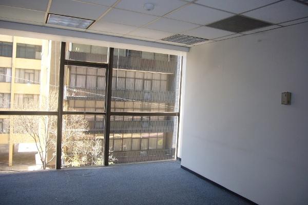 Foto de oficina en renta en  , polanco iv secci?n, miguel hidalgo, distrito federal, 5666485 No. 11