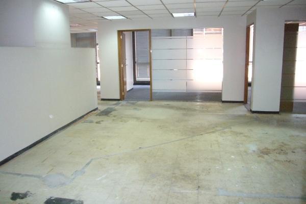 Foto de oficina en renta en  , polanco iv secci?n, miguel hidalgo, distrito federal, 5666485 No. 13