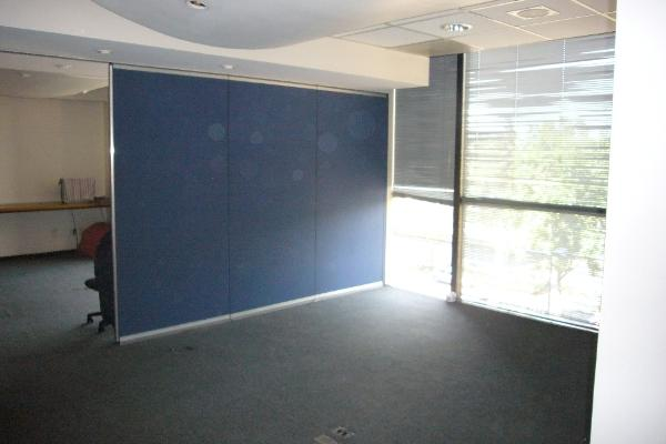 Foto de oficina en renta en  , polanco iv sección, miguel hidalgo, distrito federal, 5666485 No. 15