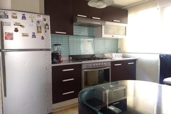 Foto de departamento en venta en  , polanco, san luis potosí, san luis potosí, 7299559 No. 03