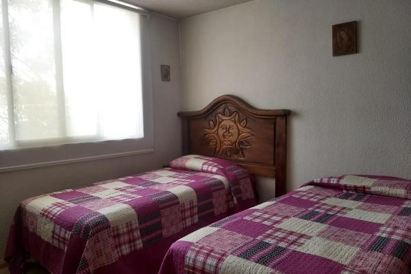 Foto de departamento en venta en  , polanco, san luis potosí, san luis potosí, 7299559 No. 09