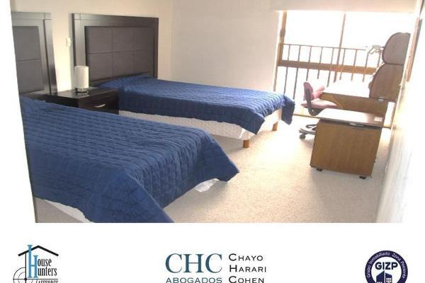 Foto de departamento en renta en  , polanco v sección, miguel hidalgo, df / cdmx, 10012882 No. 07
