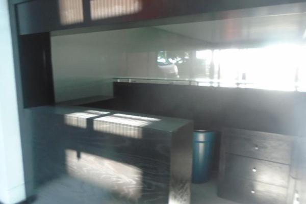 Foto de oficina en renta en  , lomas de chapultepec i sección, miguel hidalgo, df / cdmx, 10077406 No. 03
