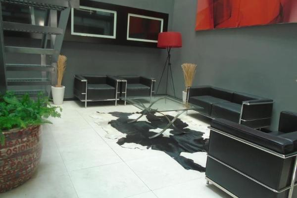 Foto de oficina en renta en  , lomas de chapultepec i sección, miguel hidalgo, df / cdmx, 10077406 No. 04