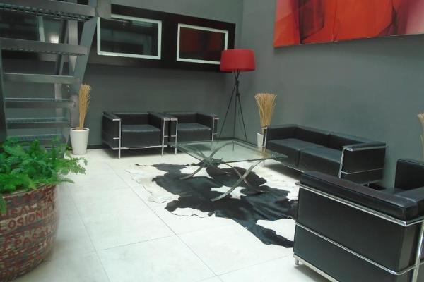 Foto de oficina en renta en  , lomas de chapultepec i sección, miguel hidalgo, df / cdmx, 10077406 No. 05