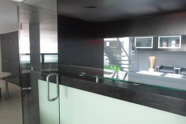 Foto de oficina en renta en  , lomas de chapultepec i sección, miguel hidalgo, df / cdmx, 10077406 No. 07