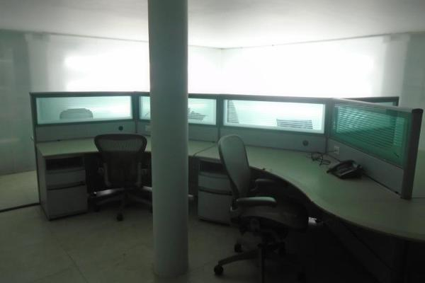 Foto de oficina en renta en  , lomas de chapultepec i sección, miguel hidalgo, df / cdmx, 10077406 No. 08