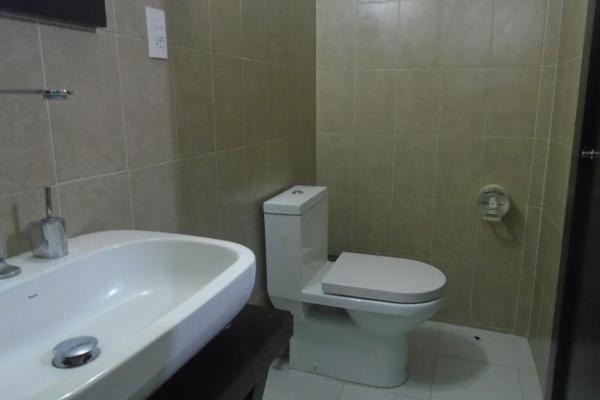 Foto de oficina en renta en  , lomas de chapultepec i sección, miguel hidalgo, df / cdmx, 10077406 No. 10