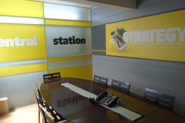Foto de oficina en renta en  , lomas de chapultepec i sección, miguel hidalgo, df / cdmx, 10083338 No. 01