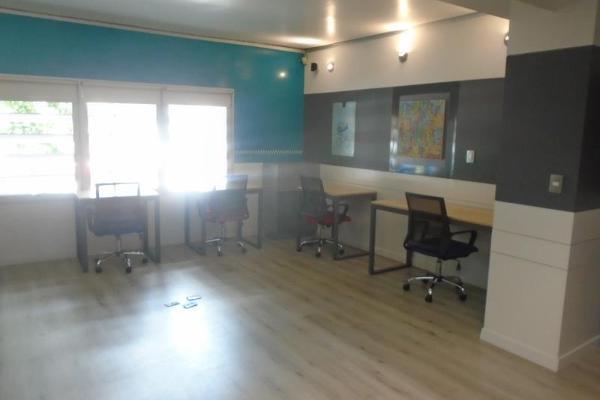 Foto de oficina en renta en  , lomas de chapultepec i sección, miguel hidalgo, df / cdmx, 10083338 No. 03