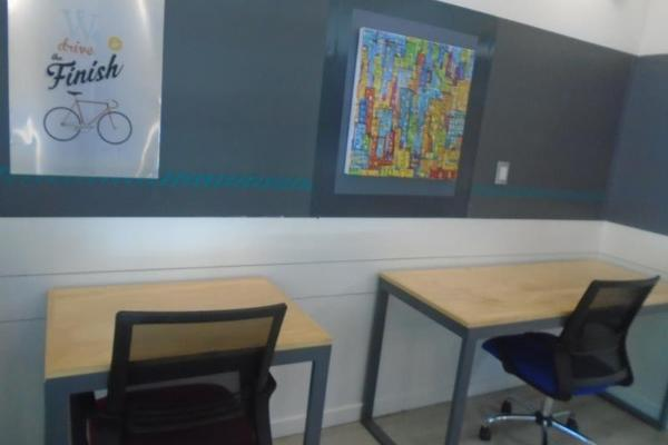 Foto de oficina en renta en  , lomas de chapultepec i sección, miguel hidalgo, df / cdmx, 10083338 No. 05