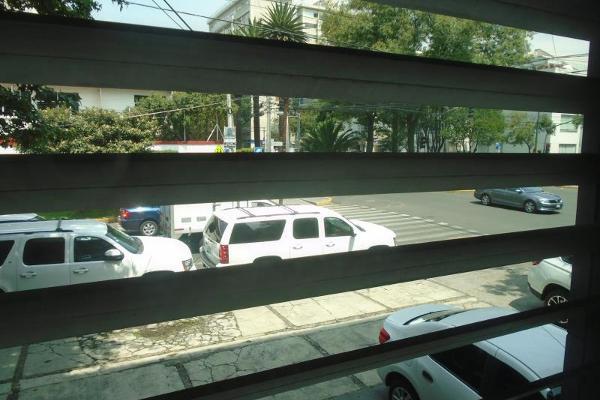Foto de oficina en renta en  , lomas de chapultepec i sección, miguel hidalgo, df / cdmx, 10083338 No. 06