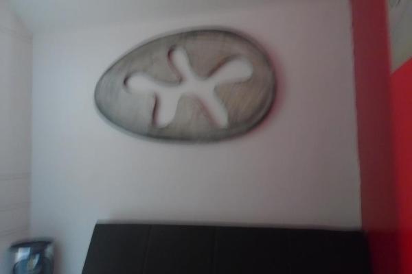 Foto de oficina en renta en  , lomas de chapultepec i sección, miguel hidalgo, df / cdmx, 10083338 No. 07