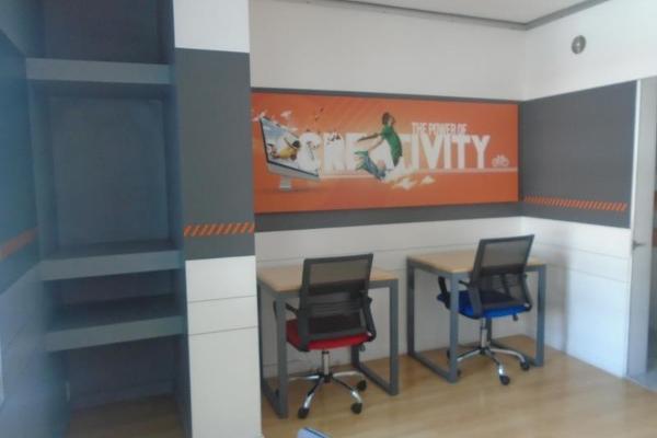 Foto de oficina en renta en  , lomas de chapultepec i sección, miguel hidalgo, df / cdmx, 10083338 No. 09