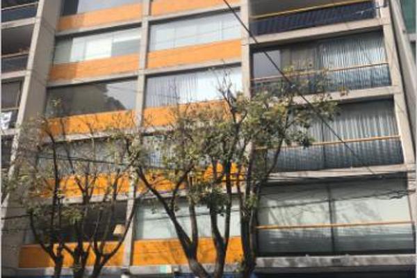 Foto de departamento en renta en  , polanco v sección, miguel hidalgo, df / cdmx, 12264263 No. 09