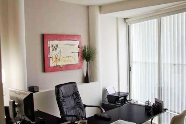 Foto de departamento en renta en  , polanco v sección, miguel hidalgo, df / cdmx, 12264279 No. 07