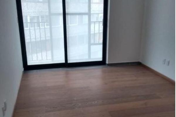 Foto de departamento en renta en  , polanco v sección, miguel hidalgo, df / cdmx, 12264307 No. 06