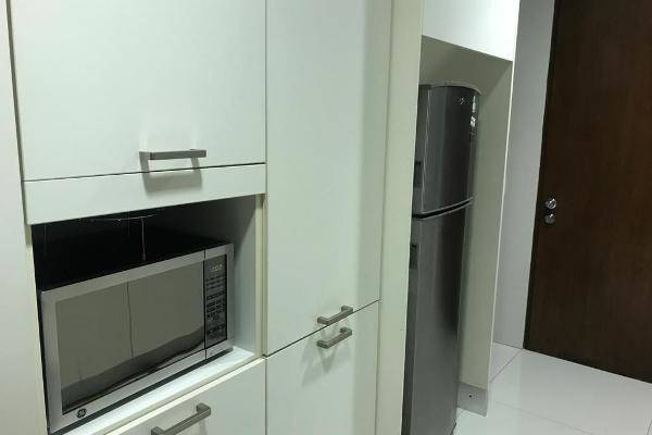 Foto de departamento en venta en  , polanco v sección, miguel hidalgo, df / cdmx, 0 No. 05