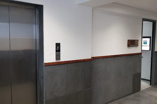 Foto de oficina en renta en  , polanco v sección, miguel hidalgo, df / cdmx, 0 No. 04