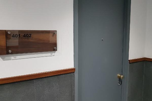 Foto de oficina en renta en  , polanco v sección, miguel hidalgo, df / cdmx, 0 No. 05