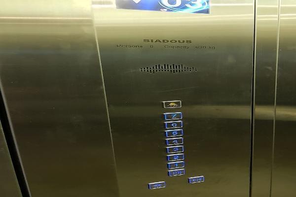 Foto de oficina en renta en  , polanco v sección, miguel hidalgo, df / cdmx, 0 No. 06