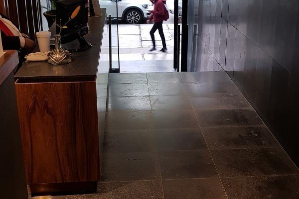 Foto de oficina en renta en  , polanco v sección, miguel hidalgo, df / cdmx, 0 No. 08