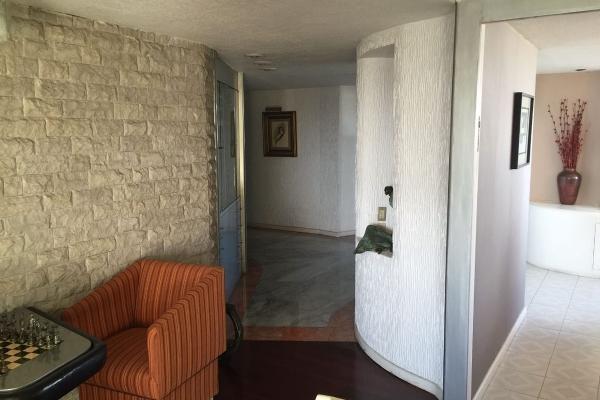 Foto de departamento en venta en  , polanco i sección, miguel hidalgo, df / cdmx, 13408673 No. 14