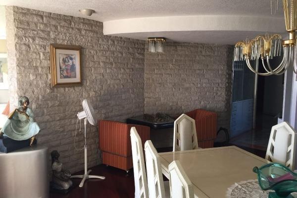 Foto de departamento en venta en  , polanco v sección, miguel hidalgo, df / cdmx, 0 No. 15